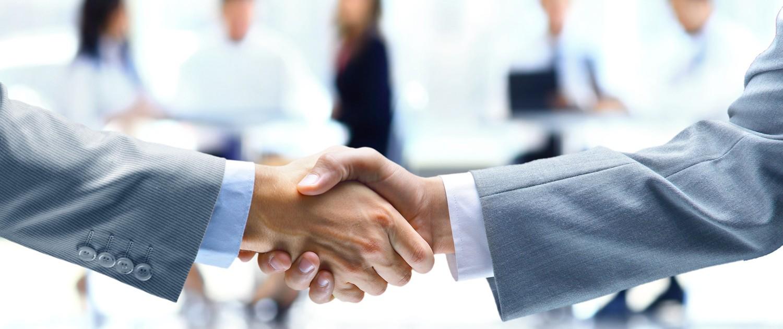Großes oder kleines Unternehmen? Vorteile und Nachteile